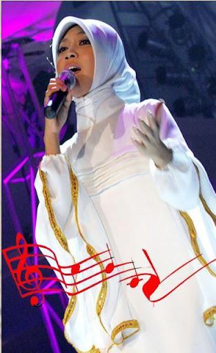 Lagu Religi Islami Sulis