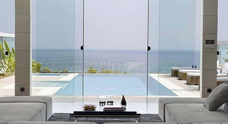 C151 Smart Villas Dreamland