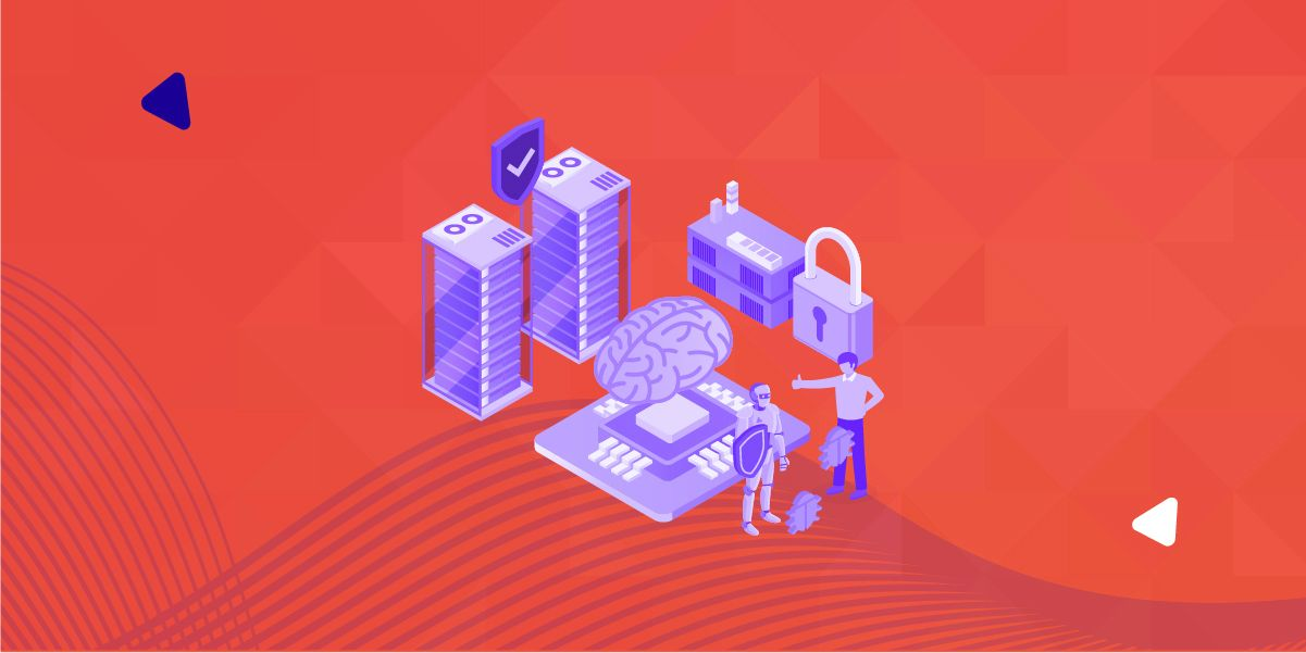 Use of ML and AI in Cybersecurity