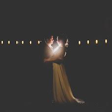 Wedding photographer Eduardo Larra (EduLarra). Photo of 28.01.2016