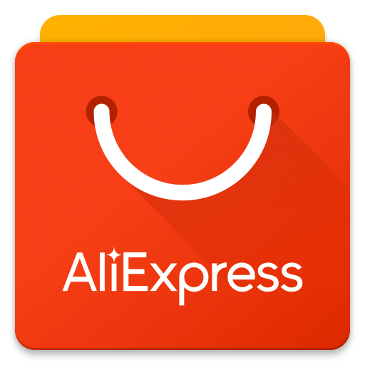 AliExpress Shopping App app (apk) free download for Android/PC/Windows