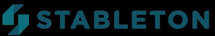 Stableton Logo