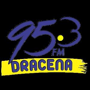 download 95 FM Dracena-SP apk