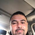 Foto de perfil de alejoalicr