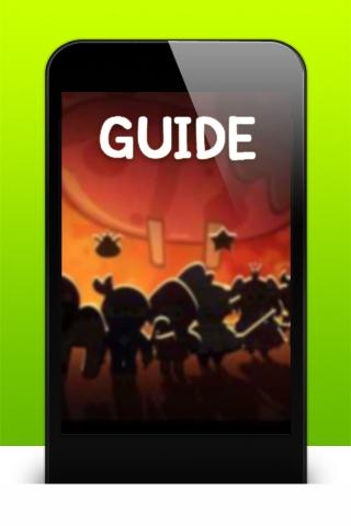 Guide for Cookie Run Free