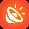 VoiceChanger icon