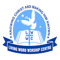 LWWC icon
