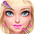 Glam Doll Salon - Chic Fashion file APK for Gaming PC/PS3/PS4 Smart TV