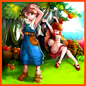 The Farm City Harvest 2016 icon