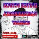 Kata Kata Abdurrahman Wahid Download on Windows