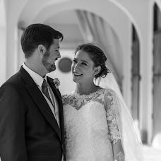 Wedding photographer Jorge Gongora (JORGEGONGORA). Photo of 26.10.2018
