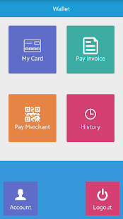Payable- screenshot thumbnail
