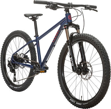 "Cleary Bikes Scout 24"" Complete Bicycle alternate image 0"