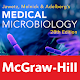 Jawetz Melnick Adelberg's Medical Microbiology 28E Download on Windows