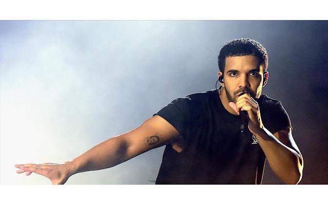 Drake Tab