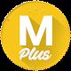 Manaqib Plus: Syaikh Abdul Qodir Al-Jilani for PC-Windows 7,8,10 and Mac
