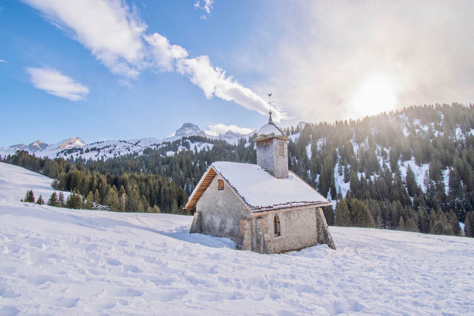grand-bornand-wintersport