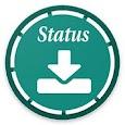 Save latest status videos &pics