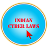 Indian Cyber Laws