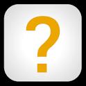 Photographic Memory Trainer icon