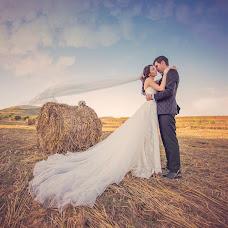 Wedding photographer Ivaylo Nachev (Ivaylonachev). Photo of 19.10.2018