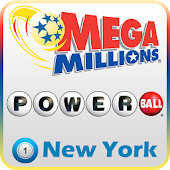 New York Lottery Results