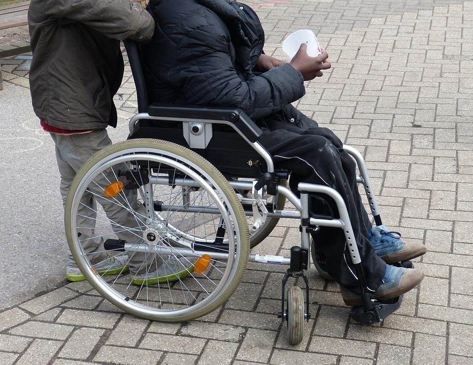 disability-224130_960_720.jpg