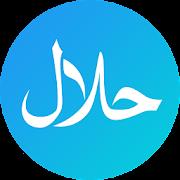 Halal Check E-number & Ingredients