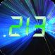 スピードヘルパー(HUD) - Androidアプリ