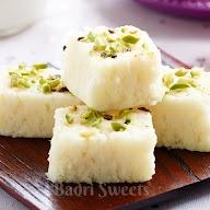 Badri Sweets photo 4