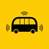 SmartShuttle from PostBus