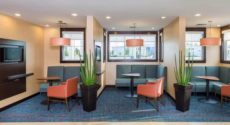 Residence Inn by Marriott Fargo