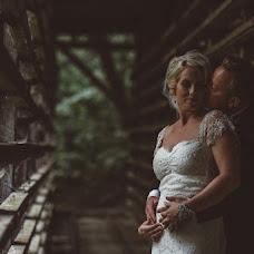 Wedding photographer Adam   karolina Kozłowscy (timeofjoy). Photo of 30.09.2015