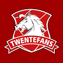 Twentefans icon