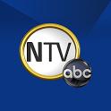NTV News icon