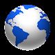 Browser (app)
