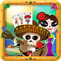 Day of the Dead Solitaire icon