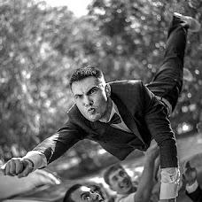 Wedding photographer Maksim Lobikov (MaximLobikov). Photo of 30.06.2016