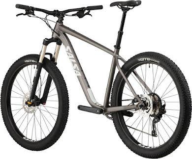 Salsa Rangefinder Deore 27.5  Bike alternate image 1