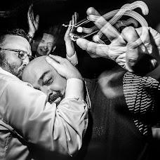 Wedding photographer Oleg Onischuk (Onischuk). Photo of 12.03.2019