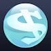 Express Invoice Invoicing Free icon