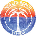 Logo of Naples Beach Line Dropper