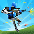 1v1.LOL - Online Building & Shooting Simulator apk