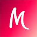 Méliuz: Cupons e cashback icon