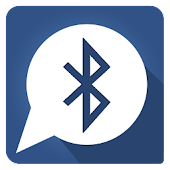 Bluetooth Chat