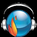Radio Da Promessa icon