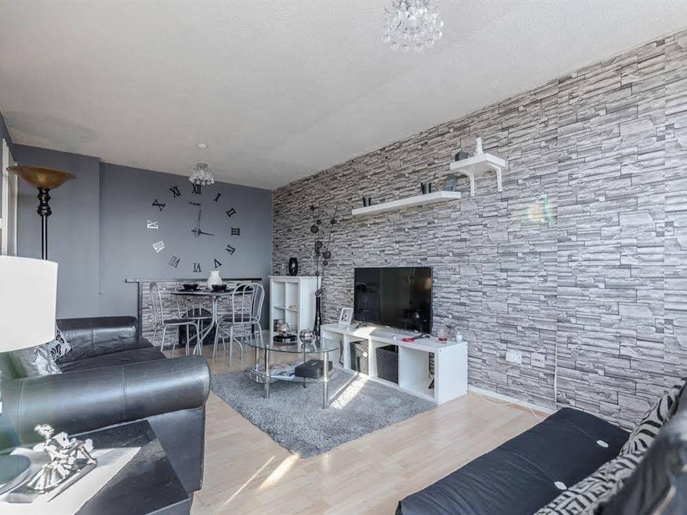 Nova Apartments - Chancery Lane