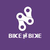 Tải Bikenbike miễn phí