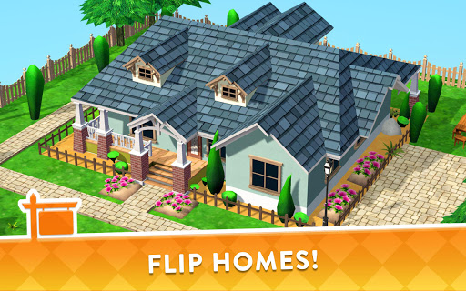House Flip apkpoly screenshots 9