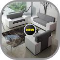 Sofa Design Ideas 2019 4K icon